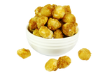 Macadamia Honey Roasted