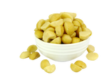 Macadamia Whole Raw Extra large