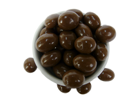 Milk/Dark Chocolate Sultanas