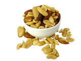 Mixed Nuts Salted/Unsalted 10kg