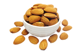 Almond Natural Kernel Large 12.5kg