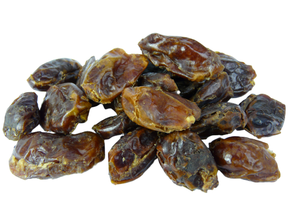 Pitted Dates 5kg
