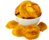 Australian Dried Peaches