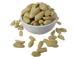 Peanuts Blanched Raw - 30% off! Sale Ends 16 Dec 2019