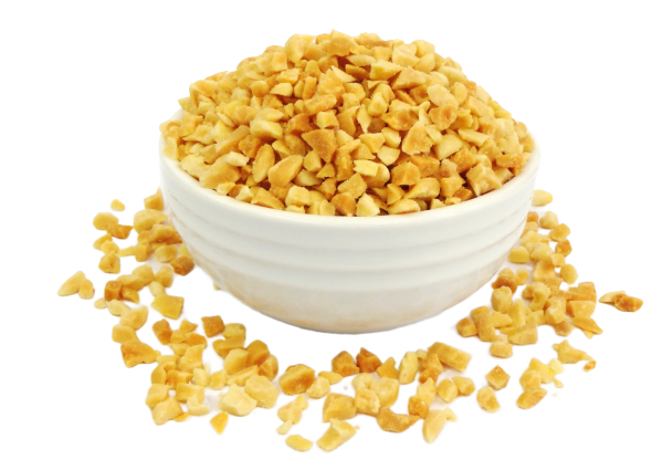 Peanuts Granulated