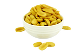 Peanuts Roasted Unsalted - 30% off! Sale Ends 16 Dec 2019