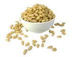 Pine Nut Kernals - Sale Ends 30/4/2020