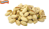 Pistachio in Shell R/S, (Ends 30/06/19)