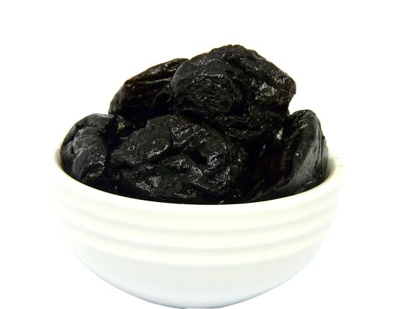 Prunes Pitted Australia