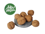 Victorian Walnuts in Shell Jumbo - NOW AVAILABLE
