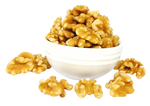 Walnut Kernels - ON SALE UNTIL 31 OCT 2020