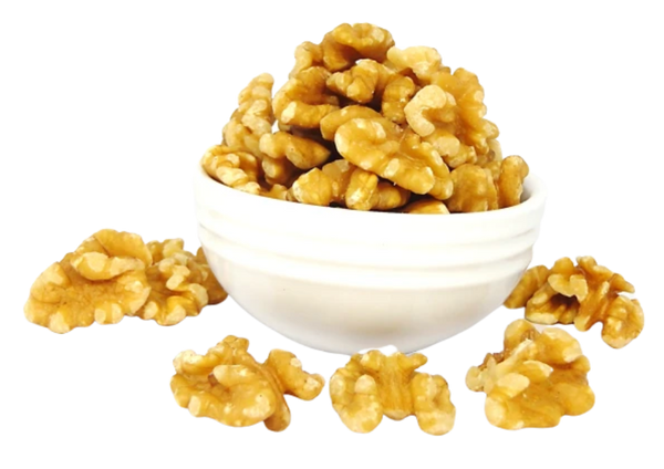 Chilean Walnut Kernels