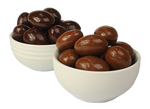 Chocolate Almond (Milk/Dark) [on special until 30th November 2020]
