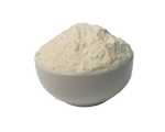 Coconut Cream Powder (New Line)