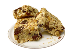 Fruit Nut Slice Nutty [New Line]