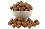 Hazelnuts In Shell - AVAILABLE IN JUNE