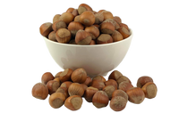 New Season Australian Hazelnuts In Shell