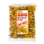 BBQ Snack Hot & Spicy Mix