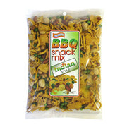 BBQ Snack Indian Style Mix