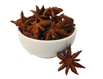 Star Anise Whole [New Line]