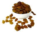 Australian Naturally Dried Sultanas (No Oil)