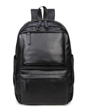 Mochila Business Bagpack