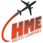 HME Watches