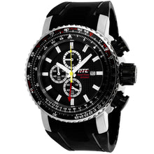 Load image into Gallery viewer, HMEWatch ATC2250K Professional Pilot/Aviator Flight Chronograph