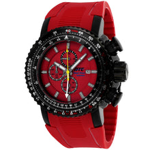 Load image into Gallery viewer, HMEWatch ATC2250R Professional Pilot/Aviator Flight Chronograph