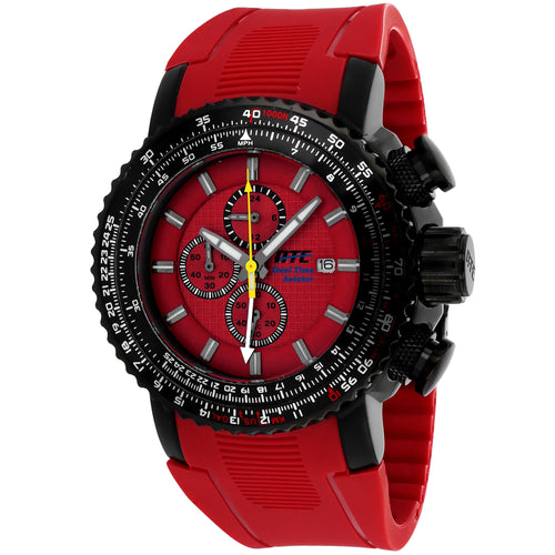 HMEWatch ATC2250R Professional Pilot/Aviator Flight Chronograph