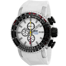Load image into Gallery viewer, HMEWatch ATC2250W Professional Pilot/Aviator Flight Chronograph