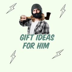 Men - Gifts for him ♥