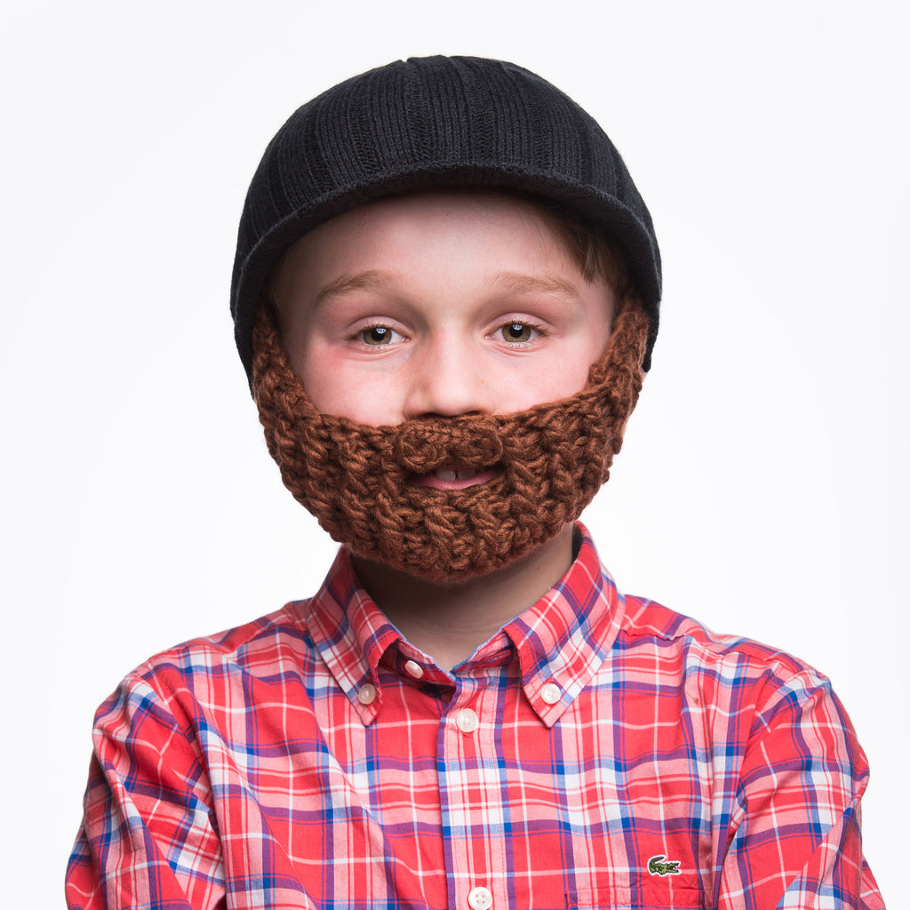kids beard hat · kid beard hat ... 97bb784122e