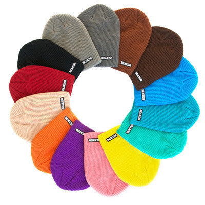 Pick ANY Beanie -33% OFF! (Click for photos)