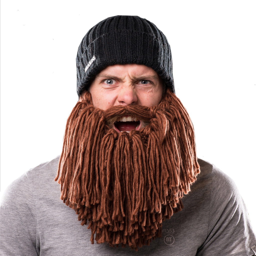 viking beard hat 1cdb07495bf