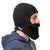 beard masks