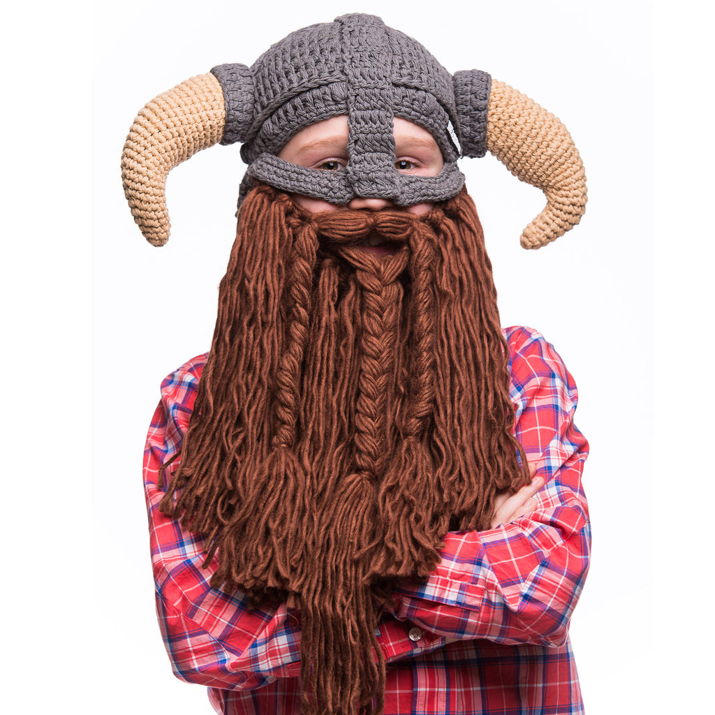 viking beard hat shop 3f0117ad7ae