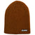 brown toque