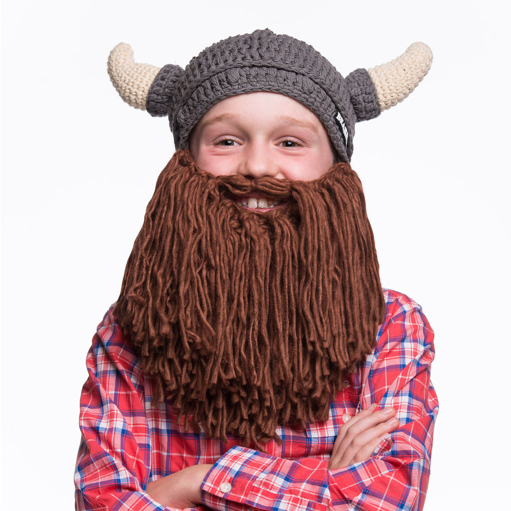 viking beard hat · kids beard hat ... 53b8744e53b