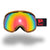 -65% OFF Wood OR Camo Ski Goggles!