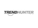 Trend Hunter Logo