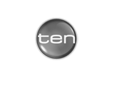 Channel Ten Logo