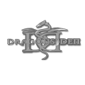 Dragons Logo