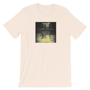 Album Cover Unisex T-Shirt - ISTUD