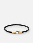 Miansai-Knox-Leather-Bracelet-Gold-Vermeil-Polished-Black-M