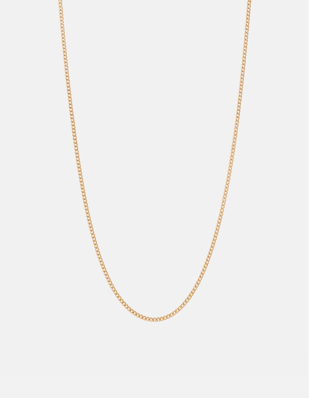 Miansai-2mm-Chain-Necklace-14k-Yellow-Gold-Polished-24in.