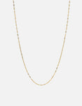 Miansai-2.5mm-Cable-Chain-Gold-Vermeil-Polished-22-24in.