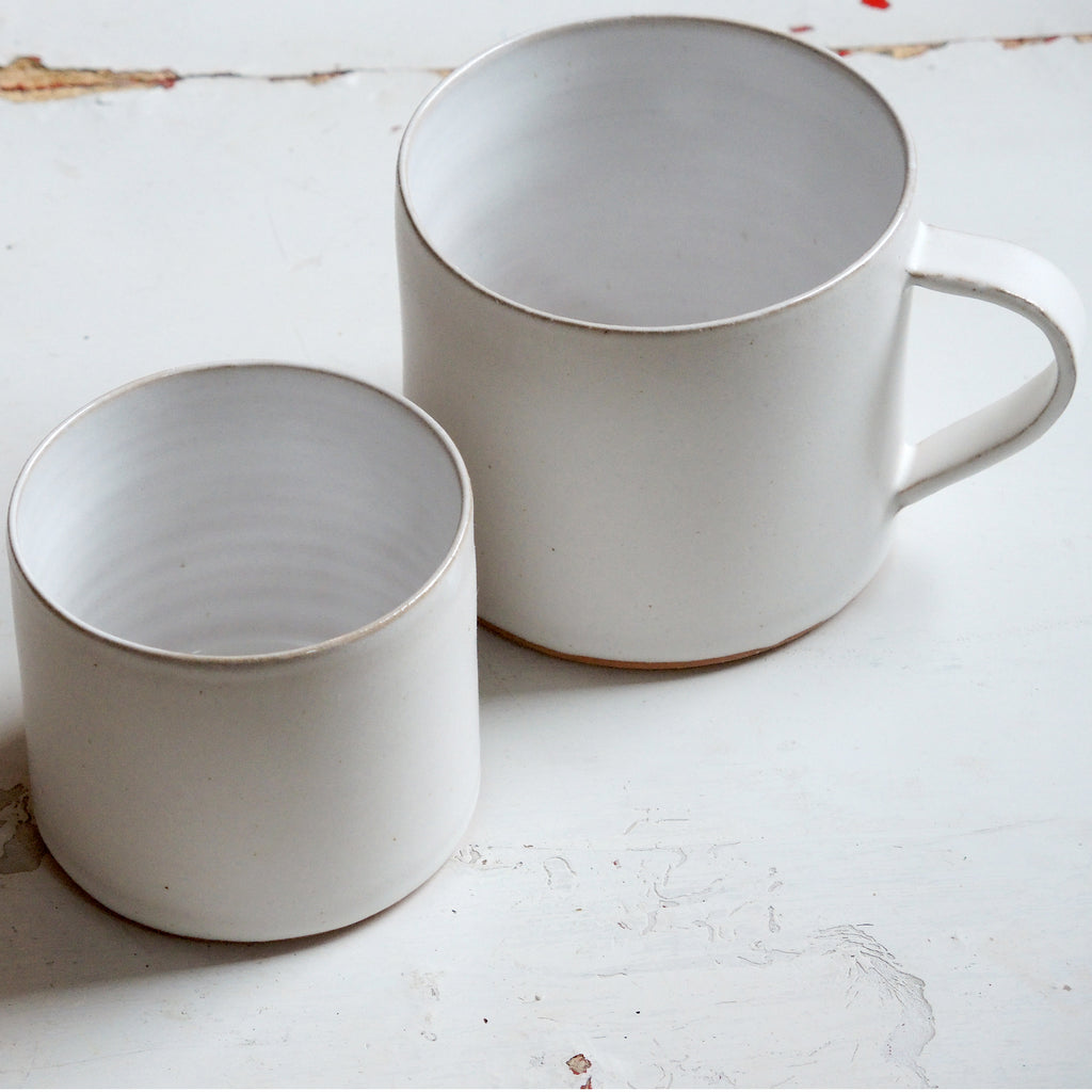 Tracie-Hervy-Cup-White