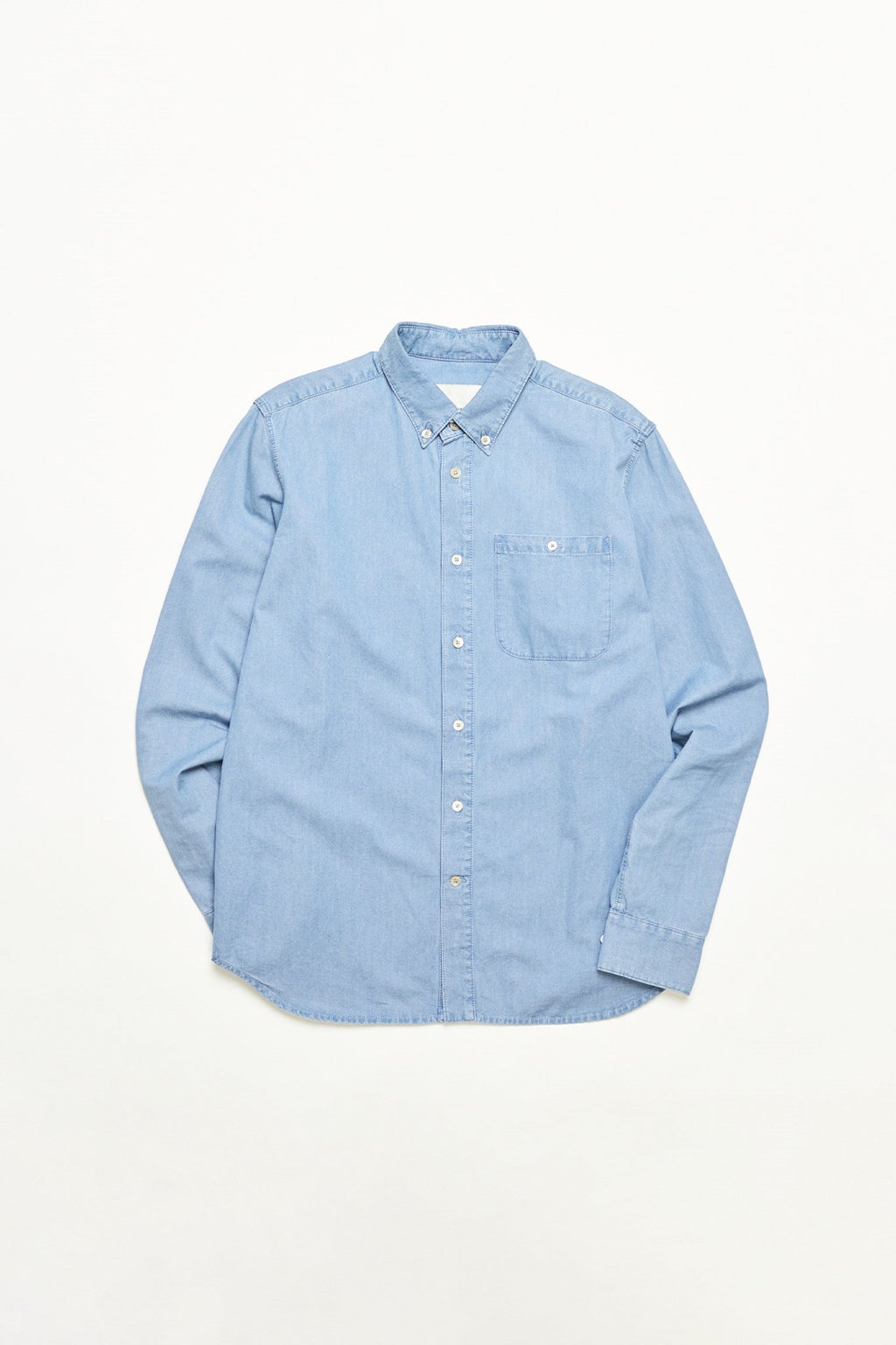 A-Kind-Of-Guise-Permanents-Button-Down