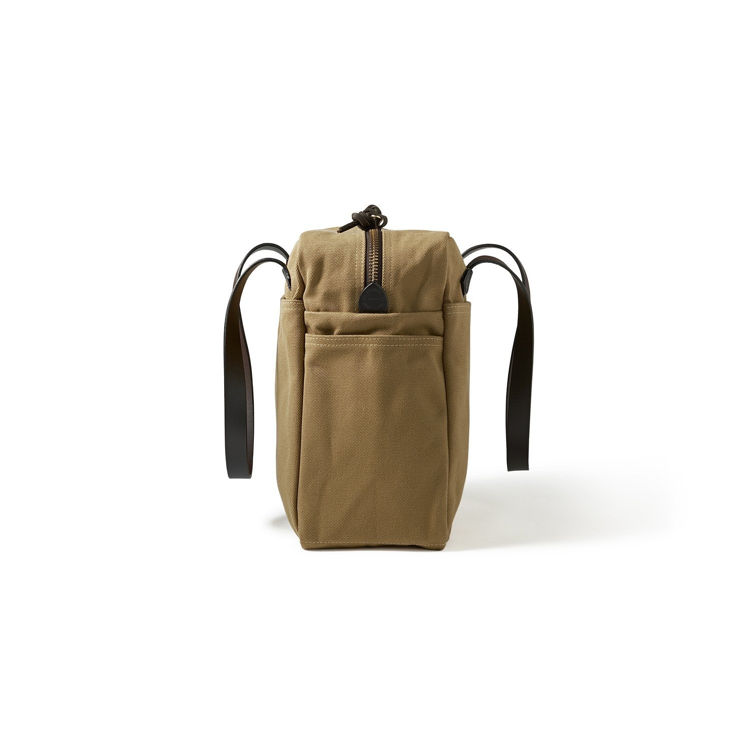 Filson-Twill-Tote-Bag-with-Zipper